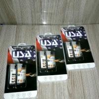 Tempered Glass Xiaomi Mi4 Mi4w antigores kaca Mi4