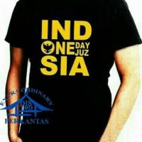 ISLAM 508 II BAJU KAOS ISLAM MUSLIM PRIA WANITA INDONESIA TERBARU