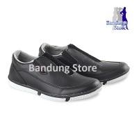 harga Sepatu Pantofel Anak Anak / Sepatu Anak Laki Laki - LID 998 Tokopedia.com