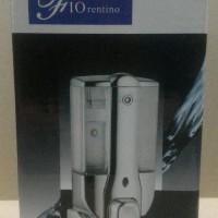Fiorentino Touch Soap Dispenser (f7120-1w)