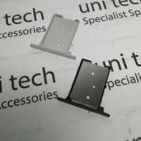 Sim Card Tray, Sim Holder Xiaomi MI 3
