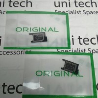 Sim Card Tray, Micro Sd Card Sony Xperia Z3,Z3 Compact ORIGINAL