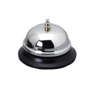 harga Call Bell/desk Bell/bel Meja Tokopedia.com