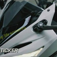 Katalog All New Honda Cbr150r Katalog.or.id