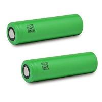 SONY VTC4 18650 2100mAh 30A Battery Original