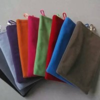 Pouch Sarung HP 5 inch Samsung Iphone Oppo Xiaomi LG Asus Huawei