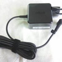 Adaptor / Charger Laptop ASUS X200, X201, X202, X210 19v-1.75A ORI