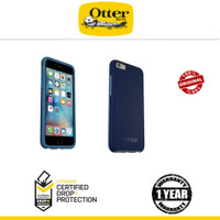 harga OtterBox Symmetry iPhone 6s/6 Plus - Blueberry Tokopedia.com