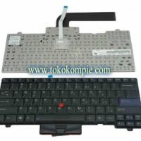 Keyboard Laptop Lenovo Thinkpad L410 L412 L420 L421 L510 L512 SL410