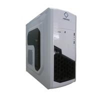 Power Logic Ultima X2000 - 600W
