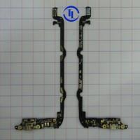 harga BOARD ASUS ZENFONE 2 LASER ZE500KL PLUG IN MIC Tokopedia.com