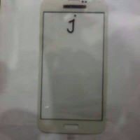 Touchscreen samsung s5 replika seri J