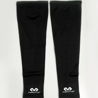 Leg Sleeve Mc David polos (no pad)