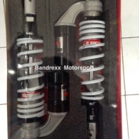 harga Shockbreaker Gaz Racing Boy for Yamaha Nmax made in thailand Tokopedia.com