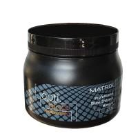 MATRIX BLACK HAIR SPA