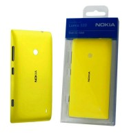 Nokia Original Back Cover Lumia 520 525 Shell Cc 3068