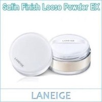 New LANEIGE PRODUCT - loose powder ex 20gr