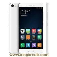 Harga xiaomi mi 5 3 32gb cash bisa kredit handphone tanpa kartu | Pembandingharga.com
