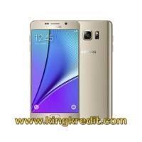 Harga samsung galaxy note 5 cash kredit handphone tanpa kartu | Pembandingharga.com
