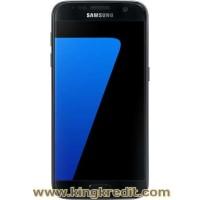 Harga samsung galaxy s7 cash kredit handphone tanpa kartu | Pembandingharga.com