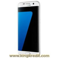 Samsung Galaxy S7 Edge Cash & Kredit Hp Tanpa Kartu Kredit