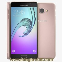 Samsung Galaxy A7 2016 Cash & Kredit Hp Tanpa Kartu Kredit