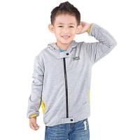 Jaket Anak Laki Laki / Jaket Casual / Jaket Distro (Inficlo) - SKY 399