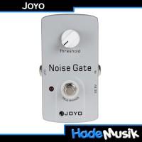 Efek Gitar Joyo Noise Gate JF-31