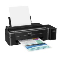 Epson L310 - Inkjet Printer