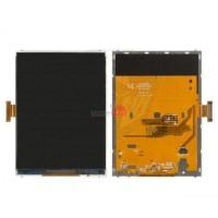 Lcd Samsung Galaxy Star / S5282