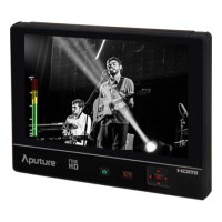 Aputure Digital Video Monitor VS-2 Fine HD