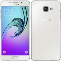 Samsung Galaxy A7 2016 (SM-A710)