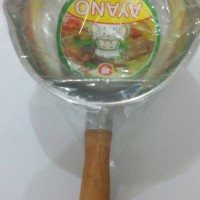 Harga Susu Boneto Untuk Dewasa Travelbon.com