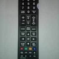 REMOT/REMOTE TV LCD/LED SAMSUNG AA59-00602A KW