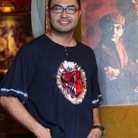 Jual Baju Barong Bali Jumbo XXL Murah