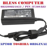 adaptor charger casan laptop toshiba L600 L630 L750 L740 C640 L735 C60