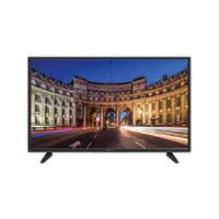 Panasonic LED TV 22 TH-22D305