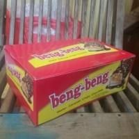 harga Beng-Beng 1box (20pcs) / Beng Beng / Beng - Beng Tokopedia.com