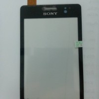 Touchscreen Sony Xperia Go ST27