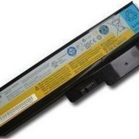 Jual Original Baterai Laptop IBM Lenovo 3 Series New (Batery Notebo