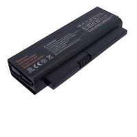 Jual Baterai HP ProBook 4310s ProBook 4210s ProBook 4311s Standard C