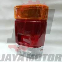 harga Stop Lamp Panther Rh Tokopedia.com