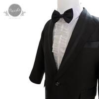 PHILIP size 1-3 Setelan Jas Tuxedo Anak Laki dan Bayi Baju Pesta