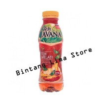 Teh Javana 350 ml