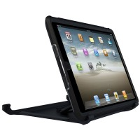 harga Hard Case Casing iPad 2/3/4 Tablet Stand OTTERBOX DEFENDER ORIGINAL Tokopedia.com