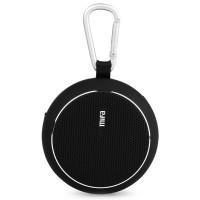 Xiaomi MiFa Bluetooth Portable Speaker - Black