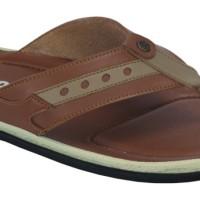 harga sandal kulit Tokopedia.com