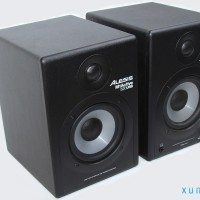 harga ALESIS M1 520 Usb Active Speaker For Studio / Computer Tokopedia.com
