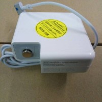 harga Adaptor Apple Magsafe 2 85w Original Tokopedia.com