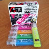 Highlighting Pen K-0505